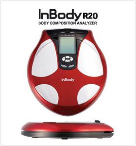 inbody-r20
